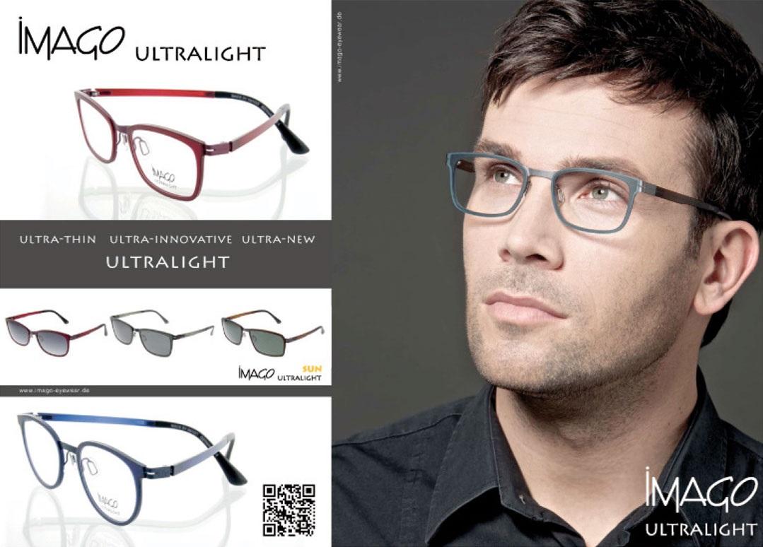 Gleichtsichtbrille Bildschirmarbeitsbrille Lesebrille Gleitsicht ...