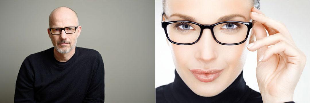 Online Brillenhandler Vertraglichkeitsgarantie Zweitbrille Brille Ratenzahlung Markenbrillen