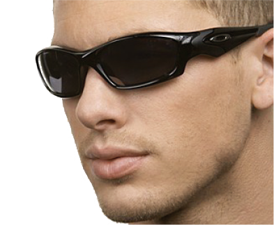 wie funktionieren gleitsichtbrillen